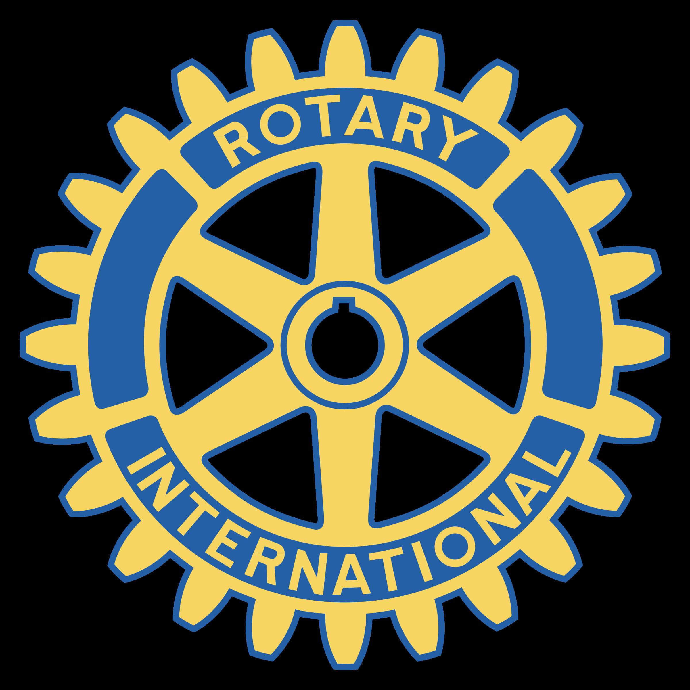 rotary-international-6-logo-png-transparent