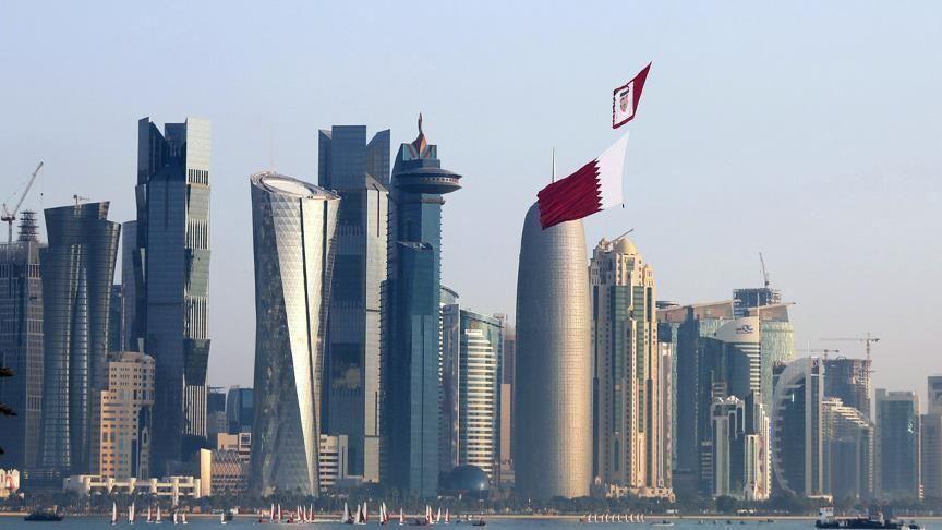 The egoistic approach of Saudis fails to deter Doha despite the blockade