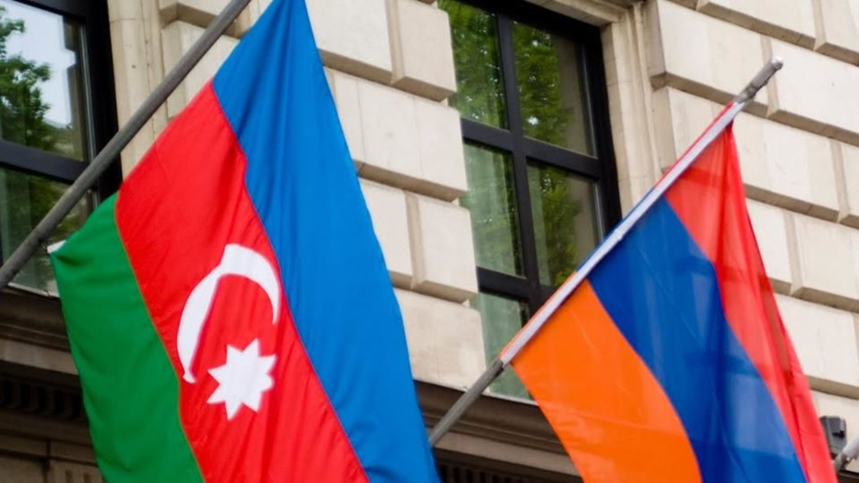 Azerbaijan claims retake of Murovdag peak & several regions of Nagorno Karabakh
